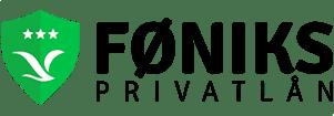 Føniks privatlån logo