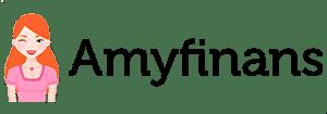 amyfinans dansk låneudbyder 2020