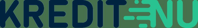 kreditnu logo smslån kviklån hurtig lån