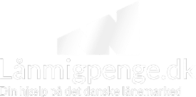 Lånmigpenge.dk - Vi hjælper dig igennem lånemarkedet